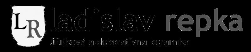 Ladislav Repka